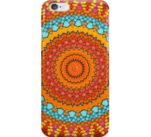 Tessarae iPhone Case/Skin