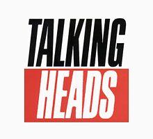 Talking Heads - True Stories Unisex T-Shirt