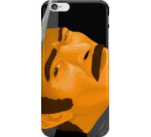 The Bad iPhone Case/Skin