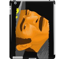 The Bad iPad Case/Skin