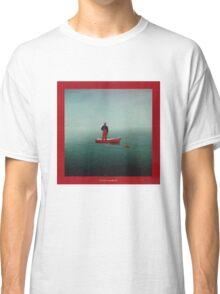 lil yachty merch Classic T-Shirt