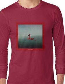 lil yachty merch Long Sleeve T-Shirt