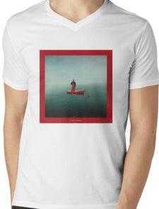 lil yachty merch Mens V-Neck T-Shirt