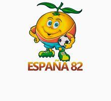 Naranjito España 82 Unisex T-Shirt