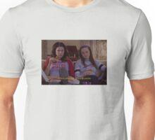 IT'S A RELIGION Unisex T-Shirt
