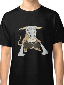 Cubra Demon Classic T-Shirt
