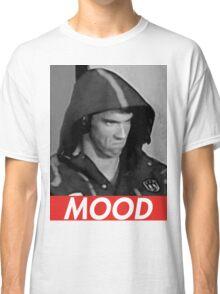 Phelps Mood Classic T-Shirt