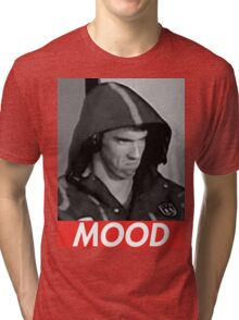 Phelps Mood Tri-blend T-Shirt