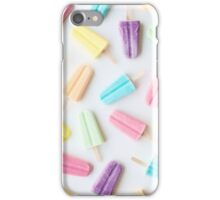 Lolly iPhone Case/Skin