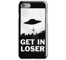 Funny  iPhone Case/Skin
