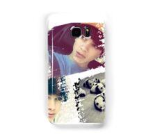 Brent Rivera & Panda Samsung Galaxy Case/Skin