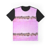 Dawn on the Rocks Graphic T-Shirt