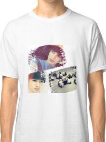 Brent Rivera & Panda Classic T-Shirt