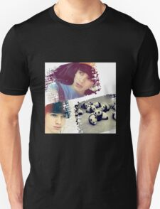Brent Rivera & Panda T-Shirt