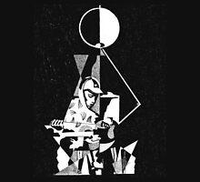 King Krule - 6 Feet Beneath the Moon -  Unisex T-Shirt