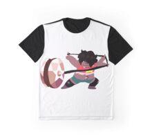 Smoky Quartz! Graphic T-Shirt