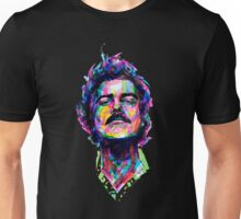 Narcos: Pablo Escobar (version one) Unisex T-Shirt