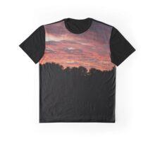Shepherd's Delight Graphic T-Shirt