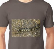 Pacific gopher snake Unisex T-Shirt