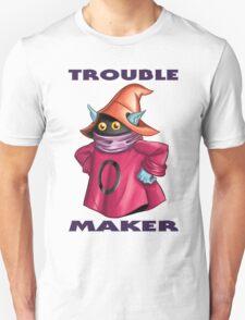 "He-Man Orko ""Trouble Maker"" T-Shirt"