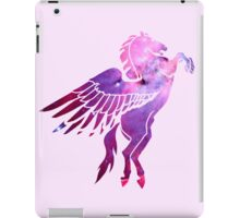Pegasus iPad Case/Skin