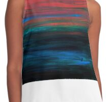 Dreams Contrast Tank