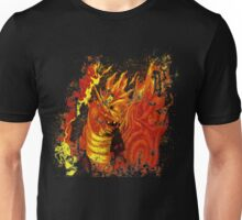 Hero of the Leaf Unisex T-Shirt