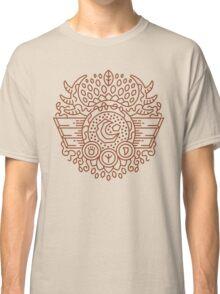 Druid Classic T-Shirt