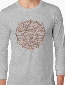 Druid Long Sleeve T-Shirt