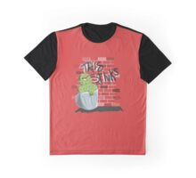 This Stinks! Graphic T-Shirt