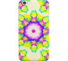 Fracticality iPhone Case/Skin