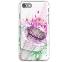 Spring air iPhone Case/Skin