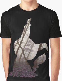 Mimikyu used mimic Graphic T-Shirt
