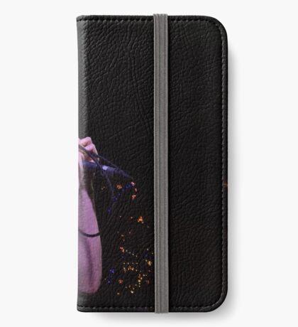 LP iPhone Wallet/Case/Skin