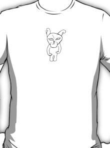 Tough Teddy T-Shirt
