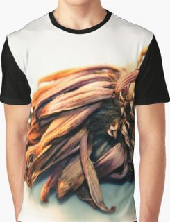 WITHERED Graphic T-Shirt