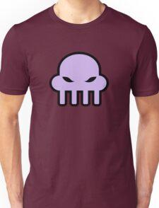 Rose - Monster Unisex T-Shirt
