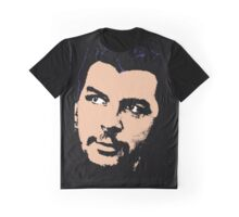 ERNESTO Graphic T-Shirt