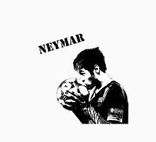 Neymar - Barcelona Unisex T-Shirt