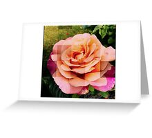 """""""Something Profound"""", 07/16 Greeting Card"""