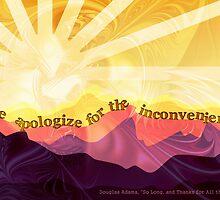 Message by Anastasiya Malakhova