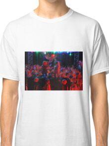 A hidden deal Classic T-Shirt