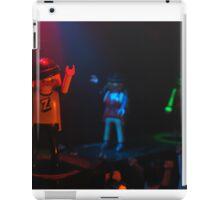 Spotlight iPad Case/Skin