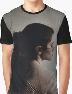 Aligned Graphic T-Shirt