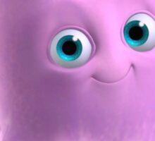 Finding Nemo: pearl Sticker