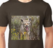 Say Cheese! Unisex T-Shirt