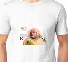 It's about the Money Unisex T-Shirt