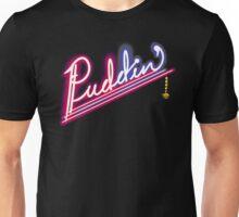 Harleen's Neon Unisex T-Shirt