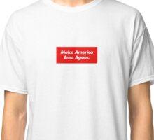 Supreme MAEA Classic T-Shirt