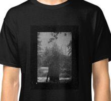 GROUPER RUINS LIZ HARRIS Classic T-Shirt
